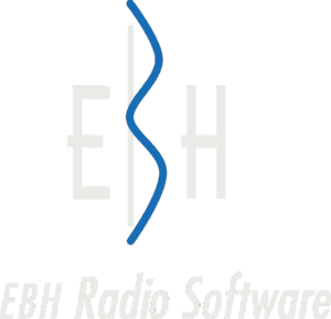 EBH_Logo_invers