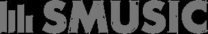 SMUSIC Logo